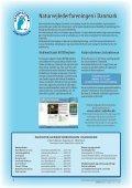 Tema: Grønt er sundt for sjælen - Frisk i naturen - Page 2