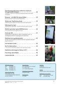 Tema: Grønt er sundt for sjælen - Frisk i naturen - Page 5