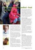 Tema: Grønt er sundt for sjælen - Frisk i naturen - Page 6