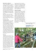 Tema: Grønt er sundt for sjælen - Frisk i naturen - Page 7