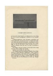 I kamp mod loven.pdf - Hovedbiblioteket.info