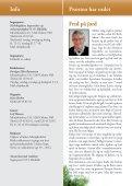 Kirkenyt 4 2012 - Seden Kirke - Page 2