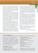 Kirkenyt 4 2012 - Seden Kirke - Page 3