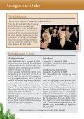 Kirkenyt 4 2012 - Seden Kirke - Page 4