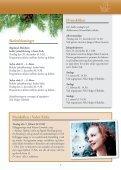 Kirkenyt 4 2012 - Seden Kirke - Page 5