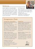 Kirkenyt 4 2012 - Seden Kirke - Page 6