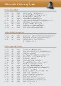 Kirkenyt 4 2012 - Seden Kirke - Page 7