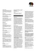 Capadecor-Chips - от Caparol - Page 3