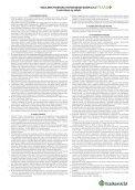 [AgroPuzzle PLUS 4 Pory Roku Wiosna _ Formul ... - Osadkowski SA - Page 2