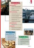 Adventzeit ist Christkindlmarktzeit - Kommunal - Seite 3