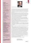 Adventzeit ist Christkindlmarktzeit - Kommunal - Seite 5