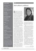 Legepladsen 2_2005 - Dansk Legeplads Selskab - Page 2