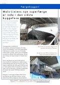 1Ugens transport - Page 5