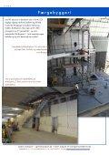 1Ugens transport - Page 6