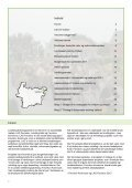 Udviklingsplanen for Voldum - Favrskov Kommune - Page 2