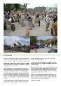 Udviklingsplanen for Voldum - Favrskov Kommune - Page 4