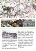 Udviklingsplanen for Voldum - Favrskov Kommune - Page 7