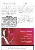Beboernyt - Thyregod Vester Portal - Page 3
