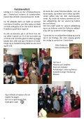 Beboernyt - Thyregod Vester Portal - Page 4