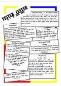 Beboernyt - Thyregod Vester Portal - Page 7