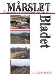Mårslet-bladet april 2006-web.pub