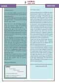 marts 99 - Laursens Realskole - Page 2