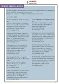 marts 99 - Laursens Realskole - Page 5