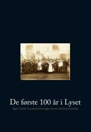 downloades som pdf-fil - Lyset i Valby