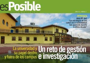 junio_2011_numero_17 (2).pdf - circe - Universidad de Zaragoza