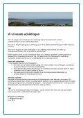 Lundeborgs fremtid - Page 4