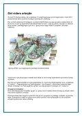 Lundeborgs fremtid - Page 7