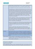 screening af jobrotationsprojekter fra 25 kommuner - Brug Jobrotation - Page 4