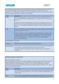 screening af jobrotationsprojekter fra 25 kommuner - Brug Jobrotation - Page 5