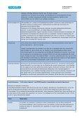 screening af jobrotationsprojekter fra 25 kommuner - Brug Jobrotation - Page 6