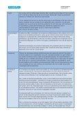 screening af jobrotationsprojekter fra 25 kommuner - Brug Jobrotation - Page 7