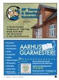 Trige Sommerfest 2011 Grundlovstalen - Trige-Ølsted fællesråd - Page 2