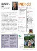 Trige Sommerfest 2011 Grundlovstalen - Trige-Ølsted fællesråd - Page 3