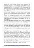 Vom Lehren und Lernen - Oneness 24 - Page 2
