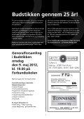 stikken - Hjarup Kirke - Vamdrup - Page 2