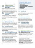 Charting the Course: Fundraising in a Competitive Environment - Page 3