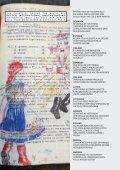 Perioden med den Kolde Krig - Cold war sites - Page 3