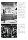 Perioden med den Kolde Krig - Cold war sites - Page 7