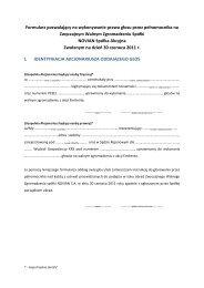 Wzor pelnomocnictwa ZWZ 30 06 2011.pdf - Inwestycje