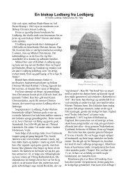 'En biskop Lodberg fra Lodbjerg'.pdf
