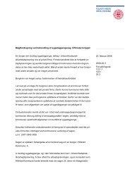 Link til PDF-version - Folketingets Ombudsmand