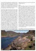 Fiskeri efter fjeldørreder på Grønland 2009 - fiskpaaflue.dk - Page 3