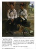 Untitled - American Legacy Fine Arts - Page 7
