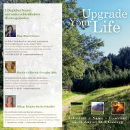 Upgrade Your Life - Tele2