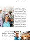 Årets Apotek 2009 Side 6 - 9 Apotekerkonference Side 10 - 21 - Elbo - Page 7