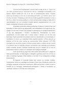 Paradoksale vilkår i tværfaglig kommunikation - CPOP - Page 5